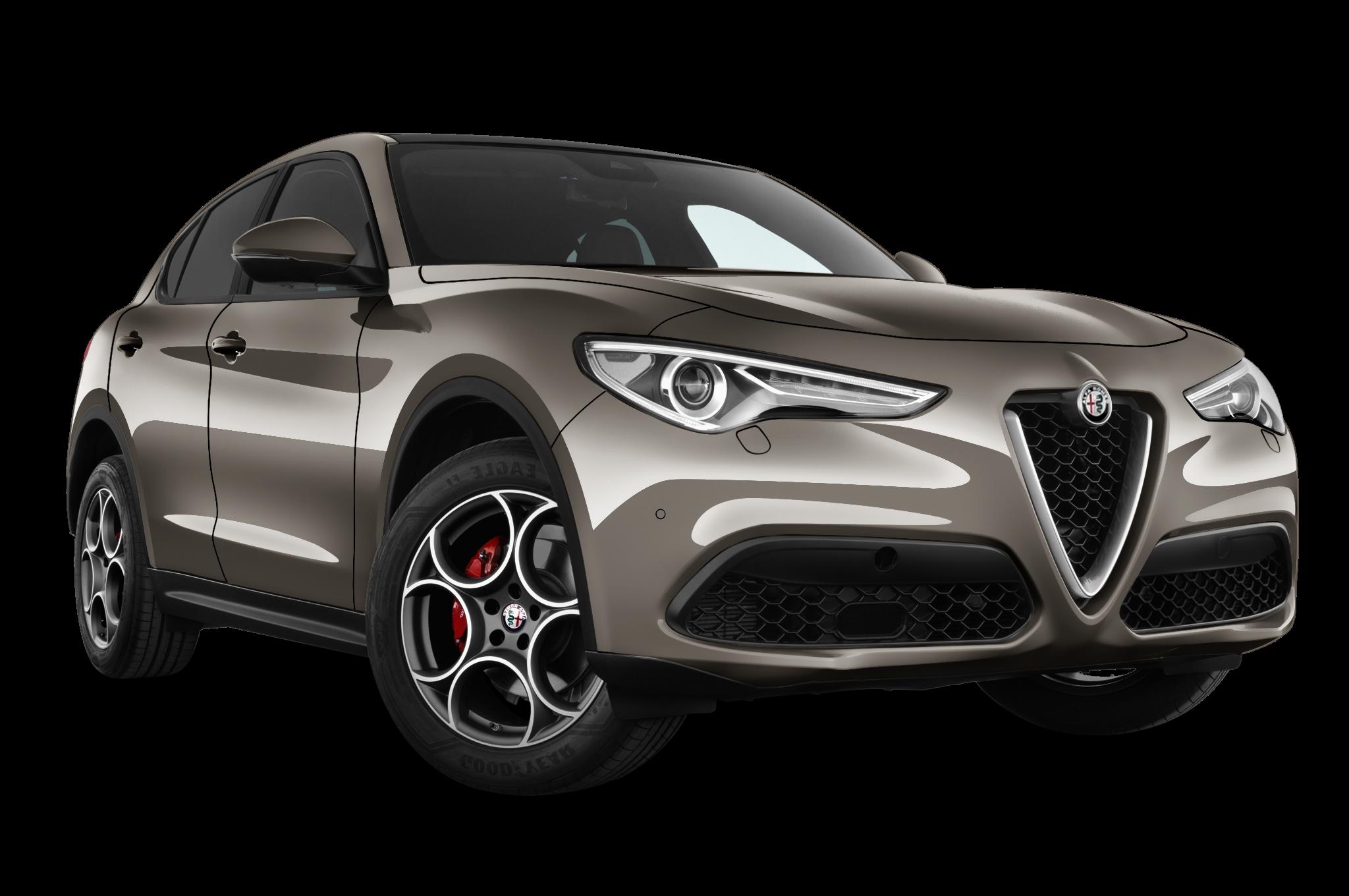 Alfa Romeo Stelvio Deals Offers Savings Up To 6 958 Carwow