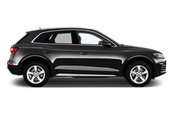 Audi Q5 Lease >> Audi Q5 Lease Deals From 357pm Carwow