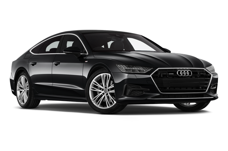 Audi A7 Sportback Specifications Prices Carwow