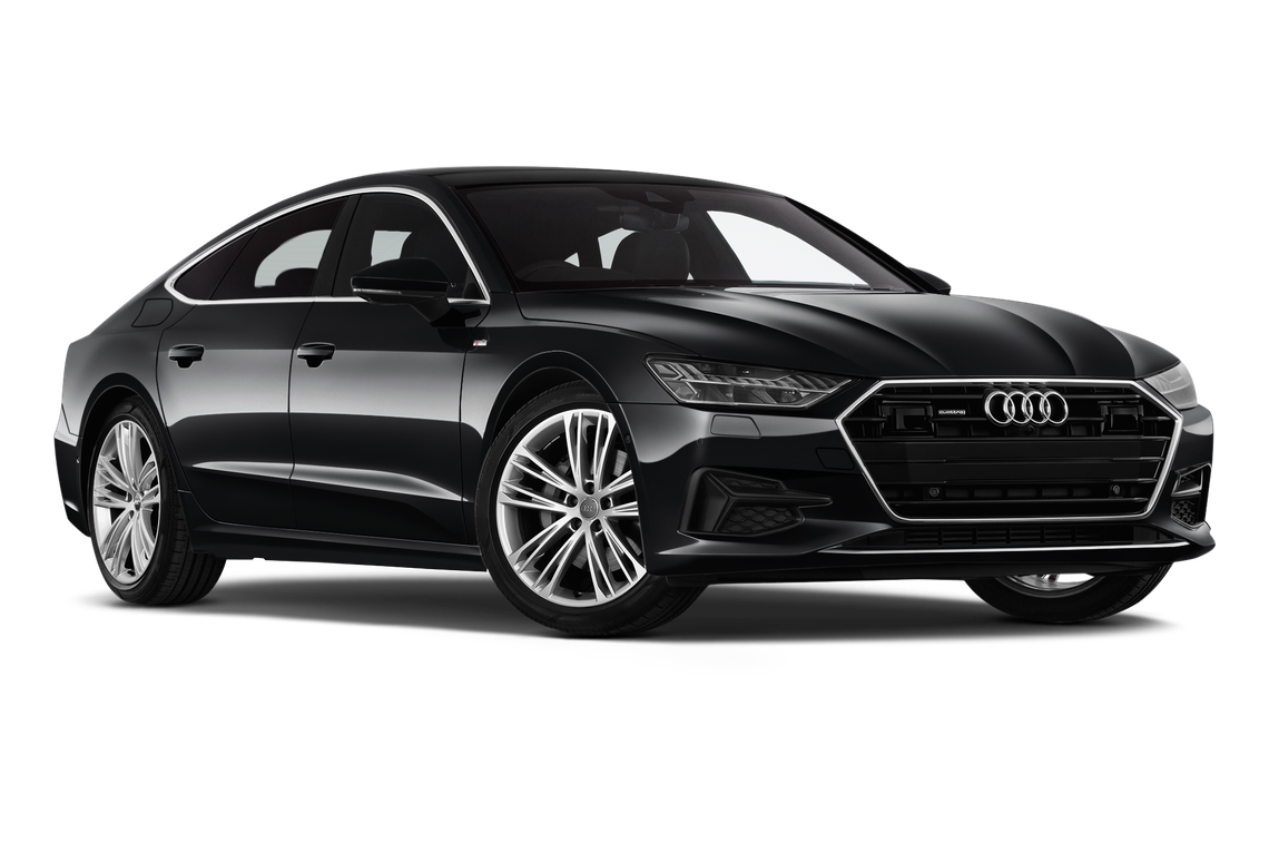 Audi A7 Sportback Deals Offers Savings Up To 13 233 Carwow