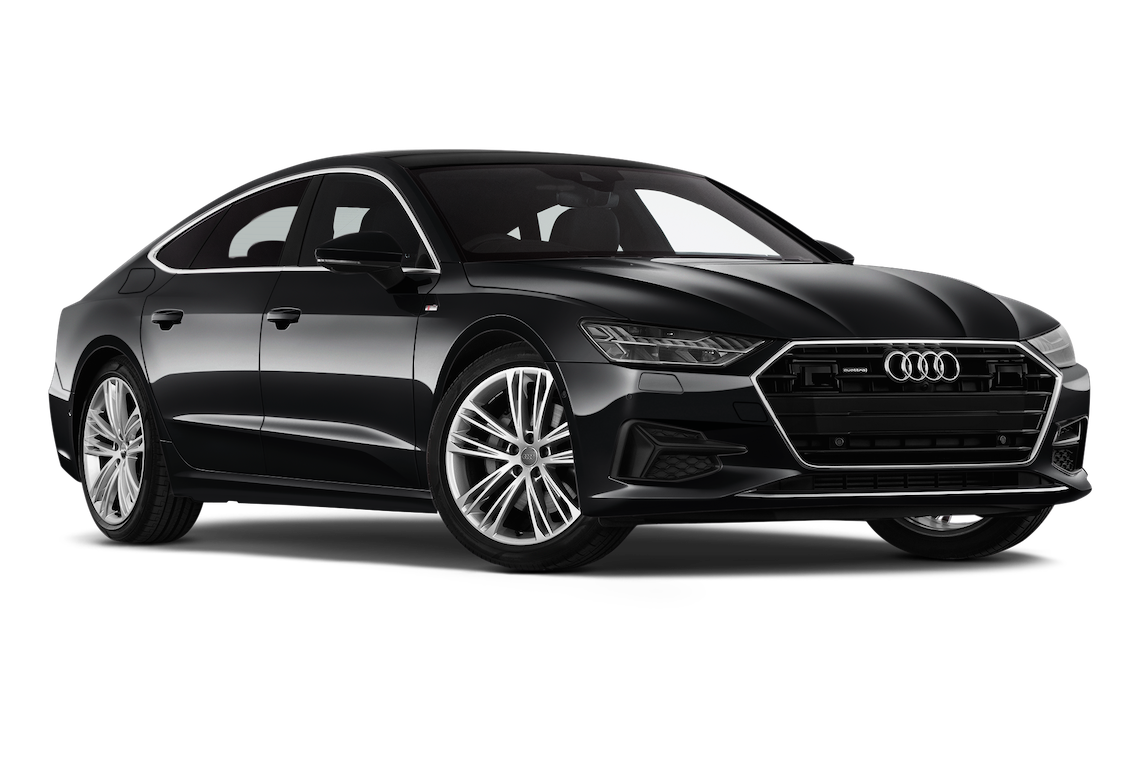 Audi A7 Sportback Deals Offers Savings Up To 16970 Carwow