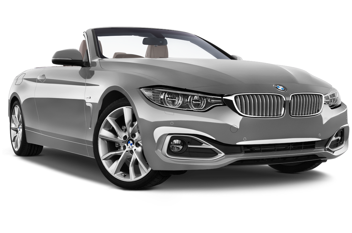 BMW 4 Series Convertible Deals & Offers | Savings up to £ ...
