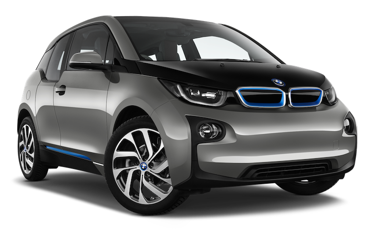 Bmw I3 Prices And Specifications