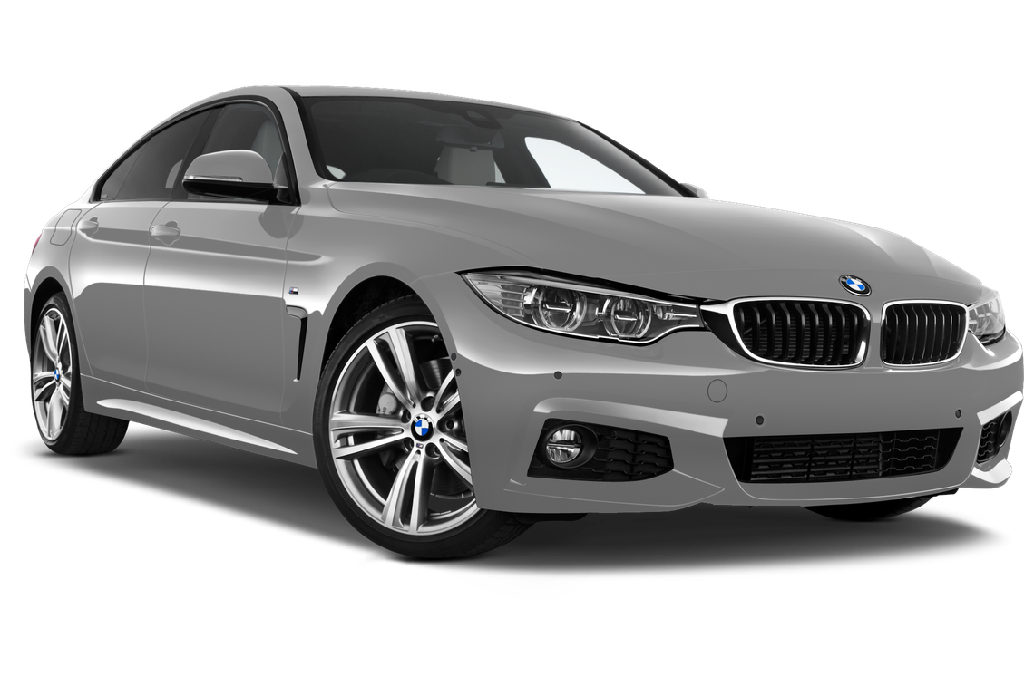 New BMW 4 Series Gran Coupe Deals & Offers | save up to £ ...