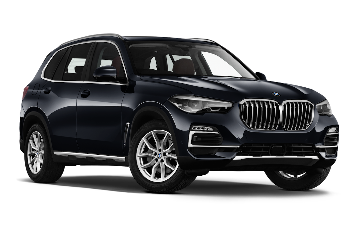 Bmw X5 Lease >> Bmw X5 Lease Deals From 559pm Carwow