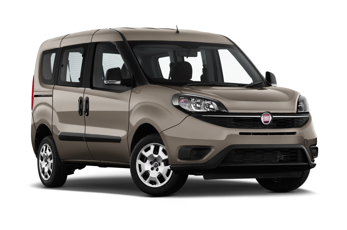 fiat doblo deals offers savings up to 5 042 carwow. Black Bedroom Furniture Sets. Home Design Ideas