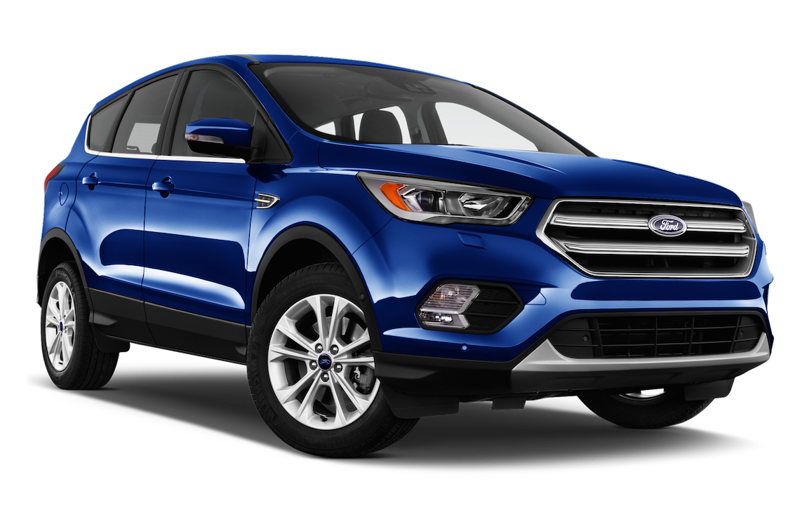 new ford kuga deals offers save up to 11 090 carwow. Black Bedroom Furniture Sets. Home Design Ideas