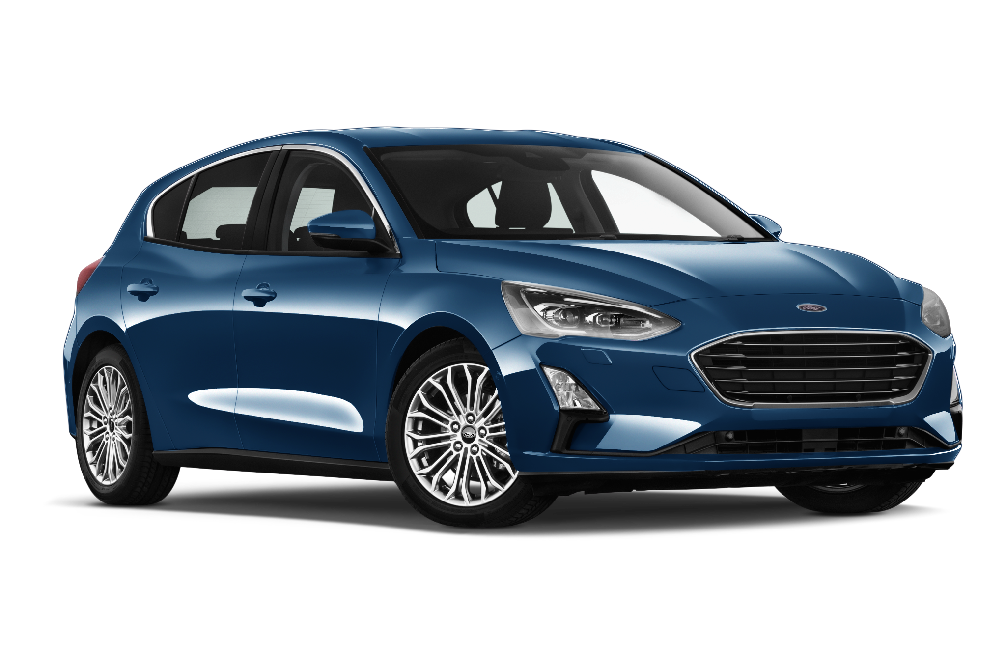 40+ Ford focus specifications uk ideas
