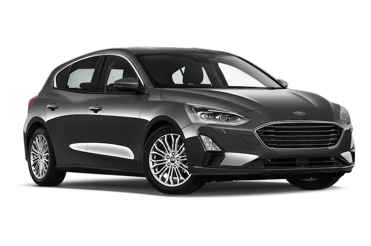 Ford Focus Vignale Specifications Prices Carwow