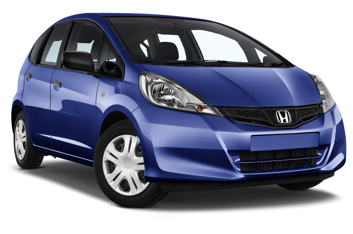 honda jazz deals offers savings up to 3 601 carwow. Black Bedroom Furniture Sets. Home Design Ideas