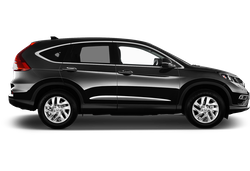 Honda Crv Lease >> Honda Cr V Lease Deals From 229pm Carwow