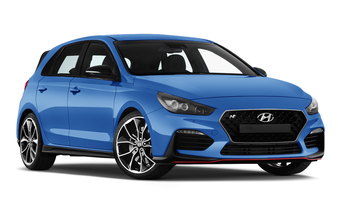hyundai i30 n lease deals from 336pm carwow. Black Bedroom Furniture Sets. Home Design Ideas