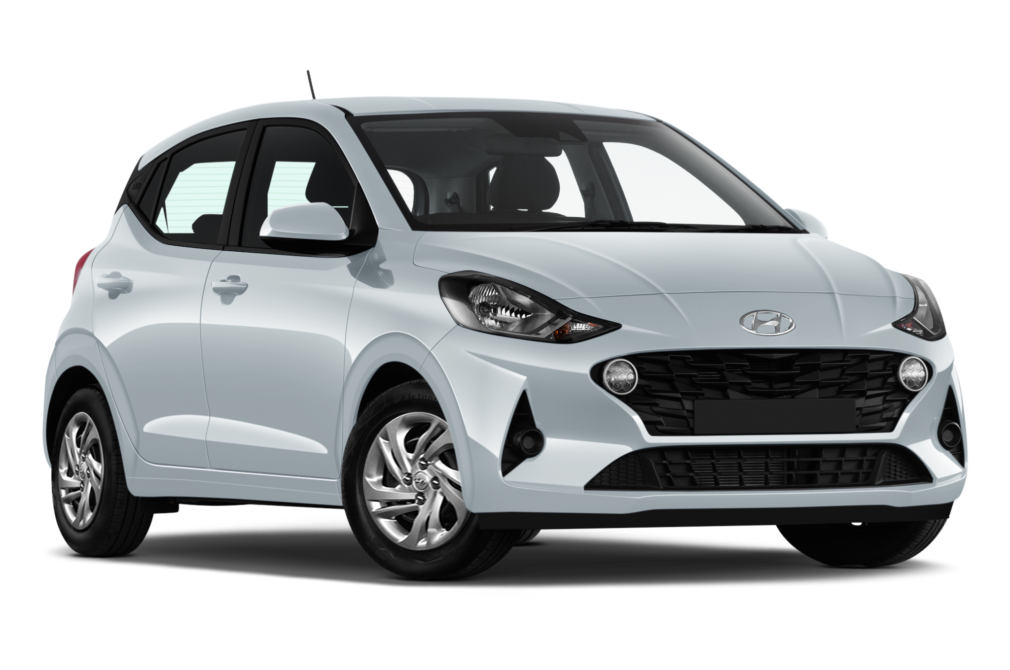 Hyundai I10 Lease Deals From 150pm Carwow