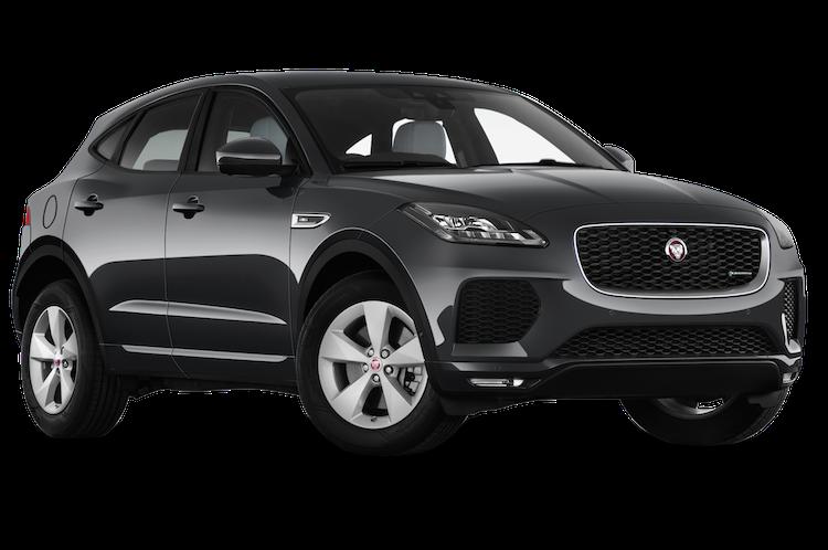 2019 Jaguar E-Pace: Changes, Specs, Price >> 2019 Jaguar E Pace Changes Specs Price Upcoming New Car Release
