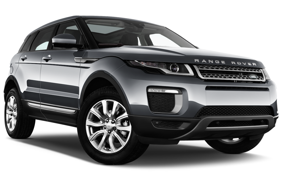 Range Rover Evoque Deals Offers Savings Up To 7625 Carwow White Land 20 Ingenium Si4 Hse Dynamic Lux 5dr Auto