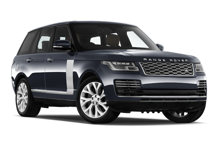 Land Rover Range Rover Specifications & Prices   carwow