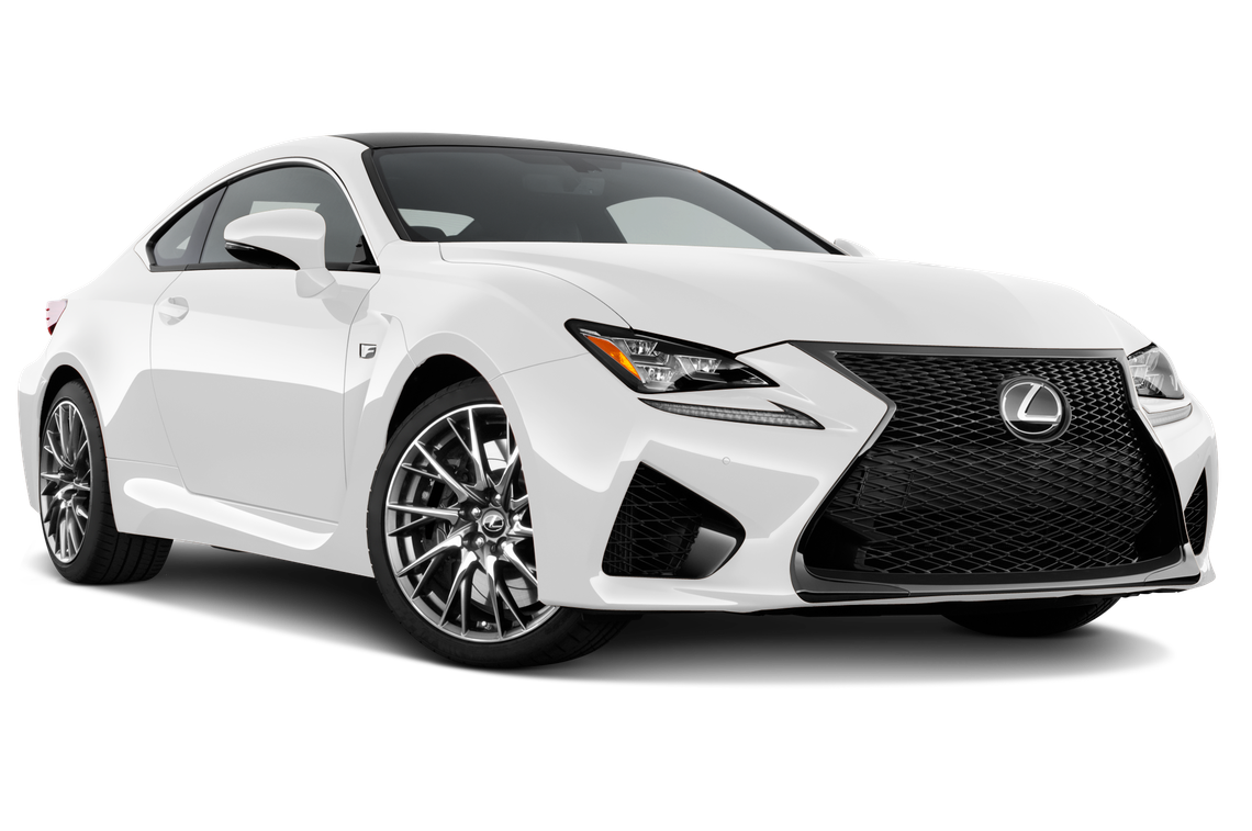 Lexus Lease Deals >> Lexus Rc F Lease Deals From 1 030pm Carwow