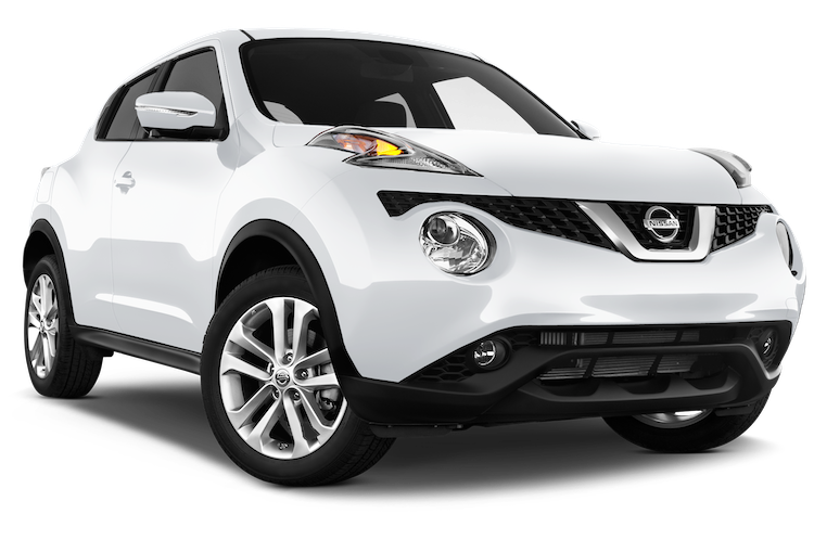 Nissan Juke Specifications & Prices | carwow