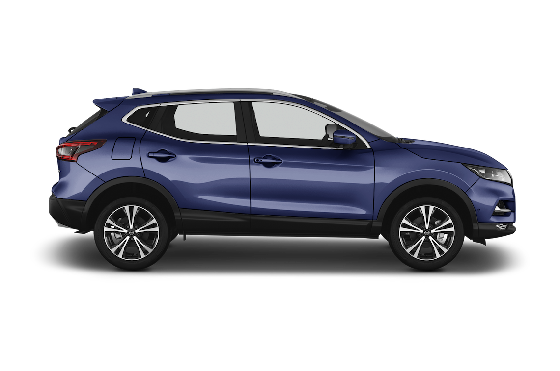 nissan qashqai deals & offers | savings up to £8,104 | carwow