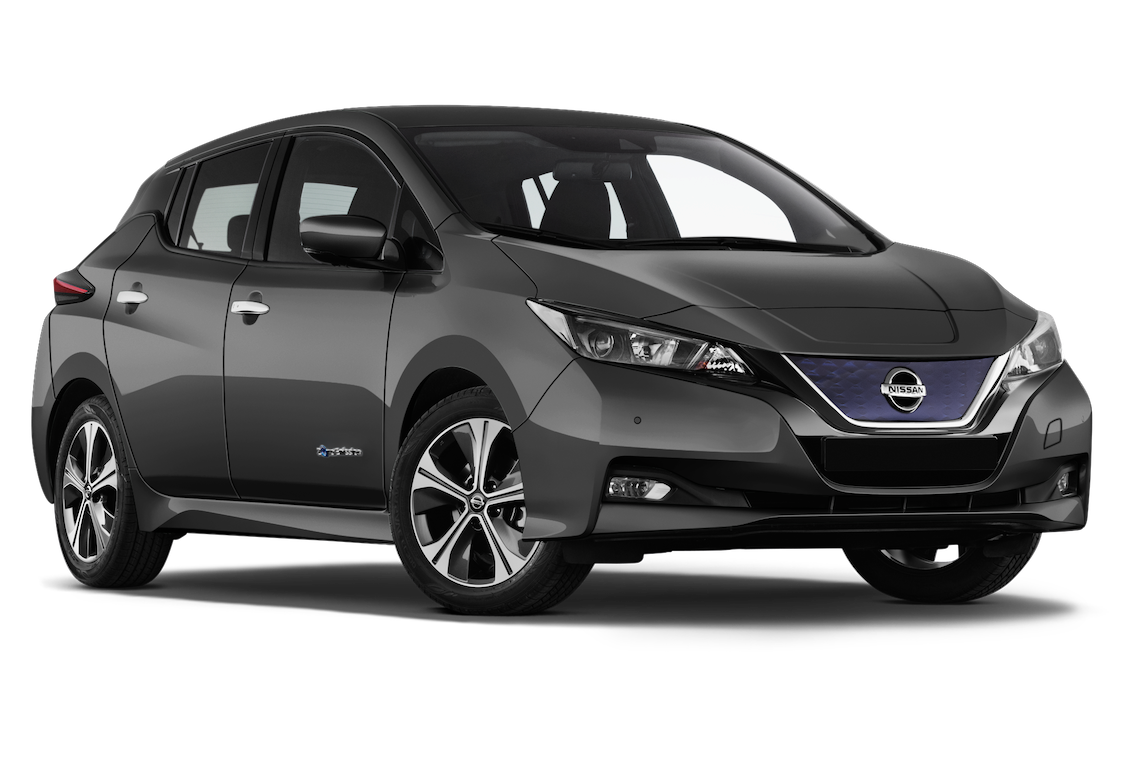Nissan Leaf Lease >> Nissan Leaf Lease Deals From 181pm Carwow