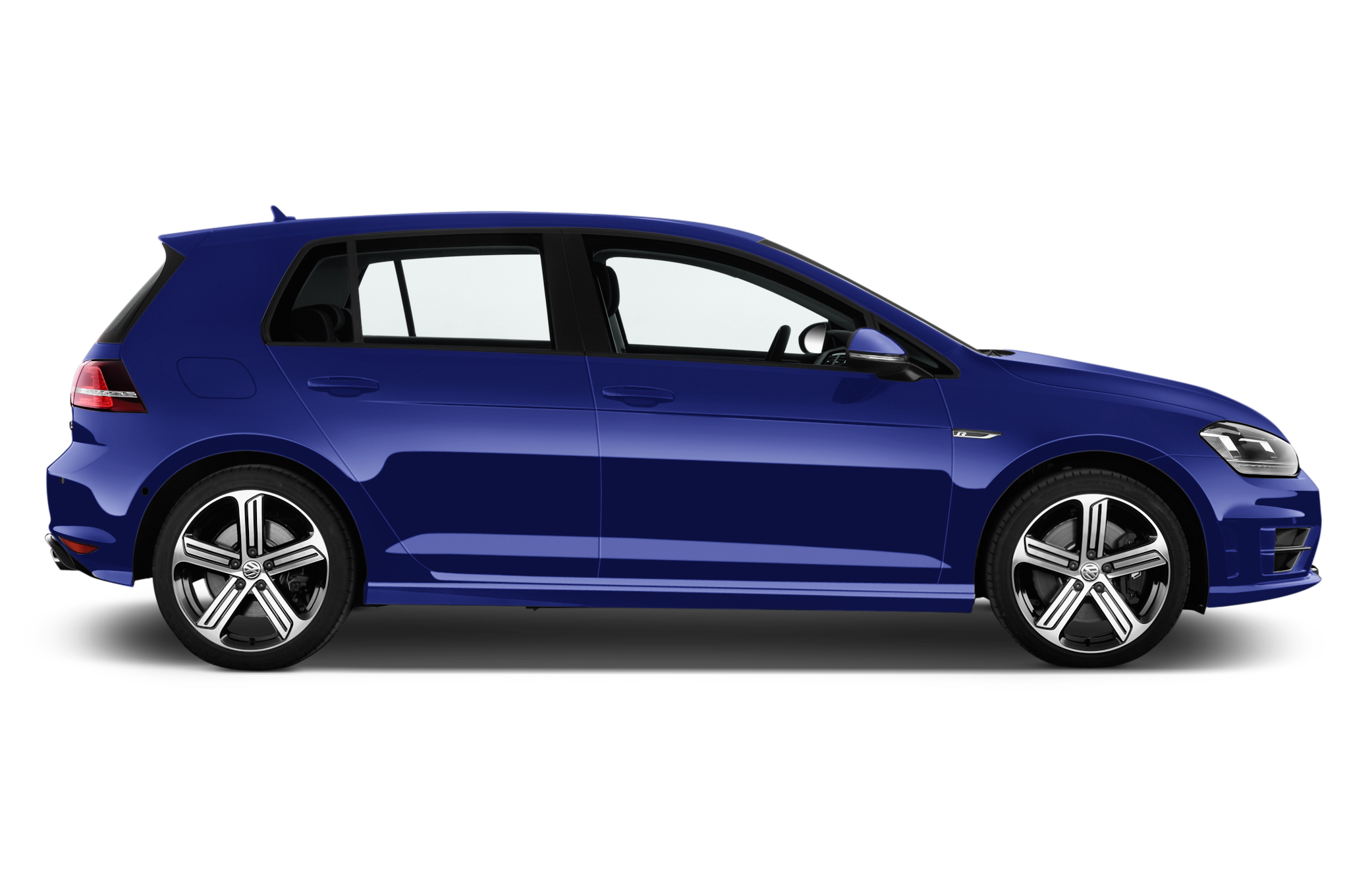 New Volkswagen Golf R Deals Offers Save Up To 5 021 Carwow