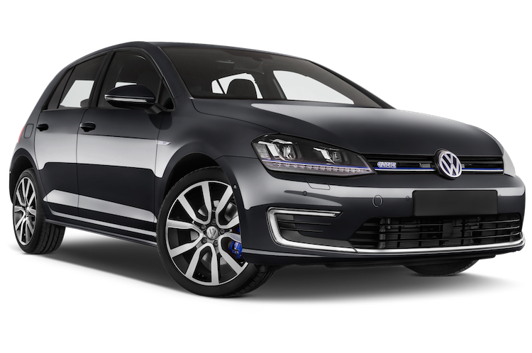 Volkswagen Golf GTE Specifications & Prices