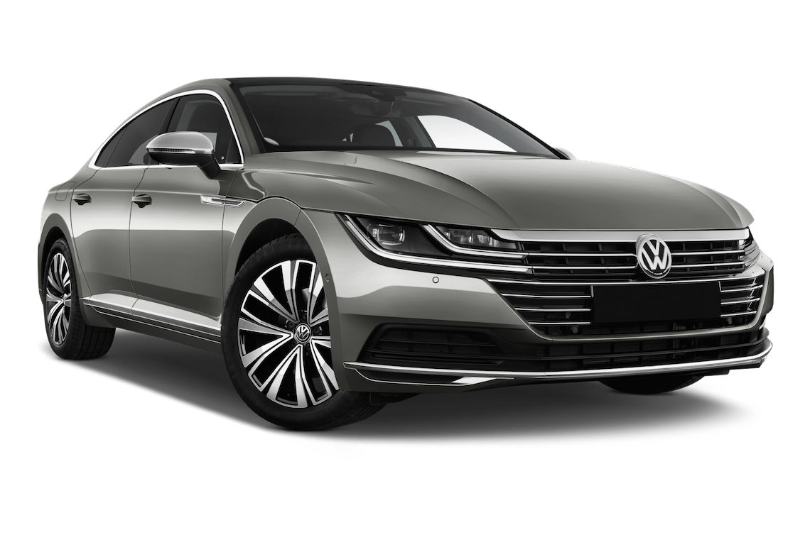 Vw Lease Deals >> Volkswagen Arteon Lease Deals From 234pm Carwow