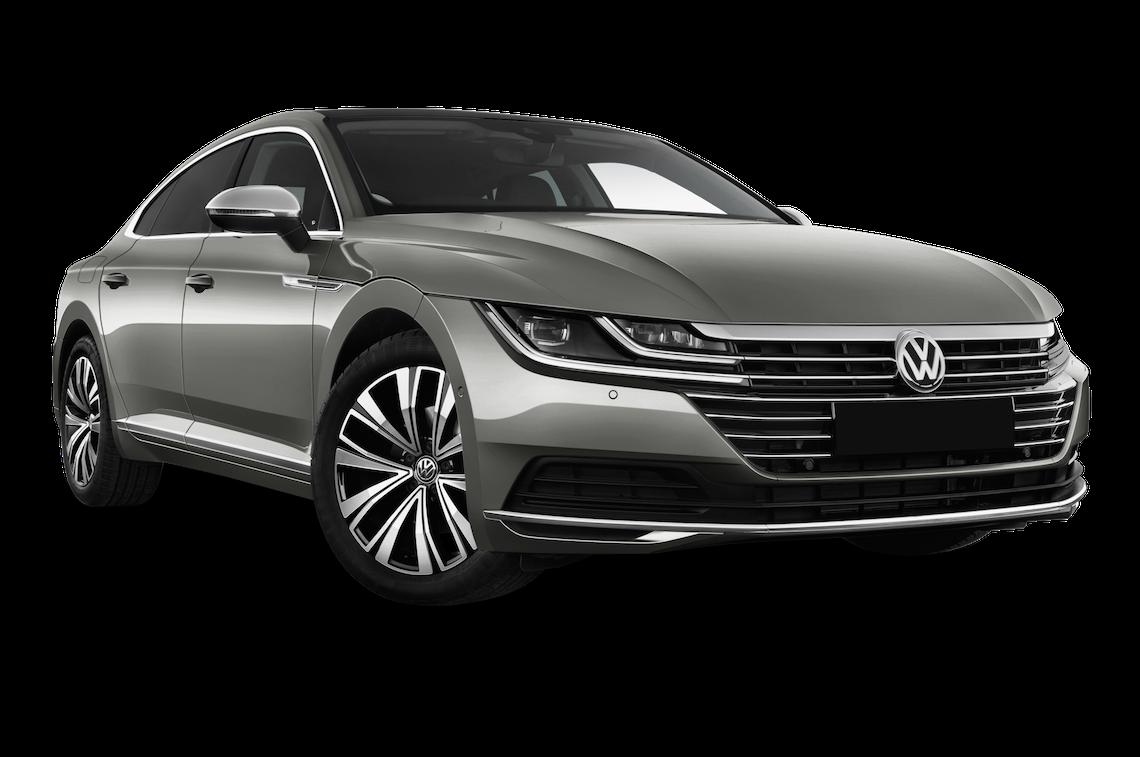 Volkswagen Lease Deals >> Volkswagen Arteon Lease Deals From 216pm Carwow